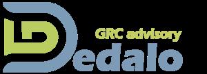Dedalo GRC advisory