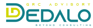 Dedalo GRC advisory - Beyond Consulting